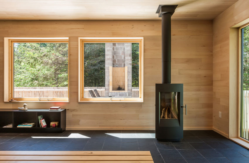 Family Retreat by Salmela Architect (16)