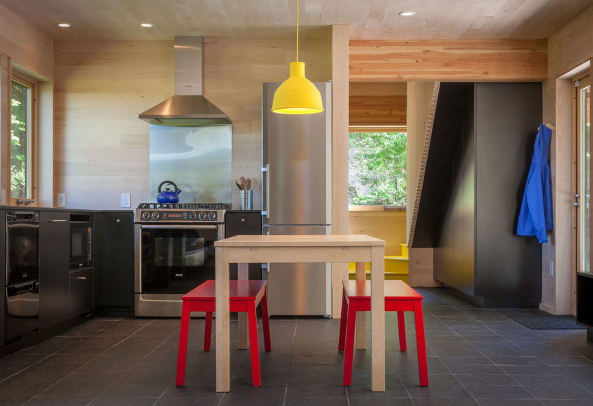 Family Retreat by Salmela Architect (17)