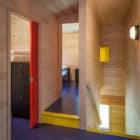 Family Retreat by Salmela Architect (19)