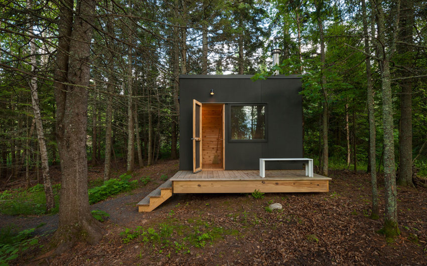 Family Retreat by Salmela Architect (23)