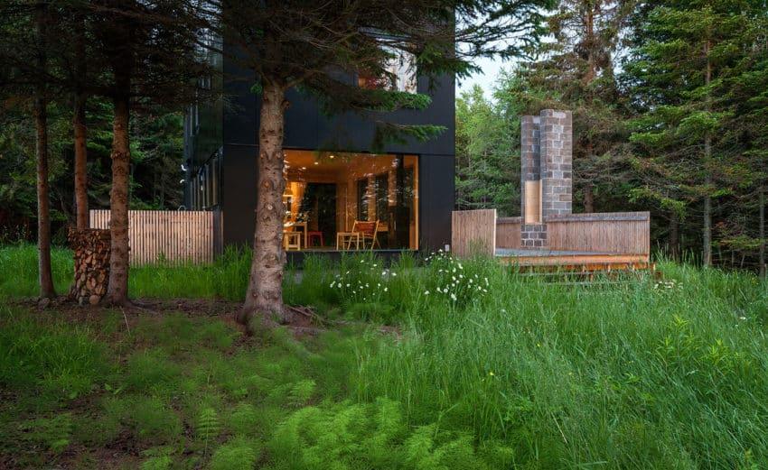 Family Retreat by Salmela Architect (24)