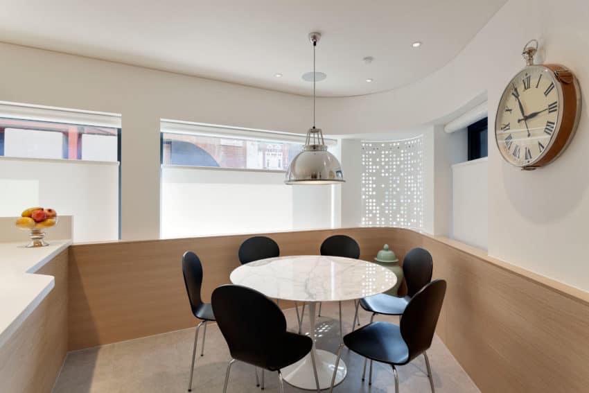 Flatiron House by FORM Design Architecture (4)