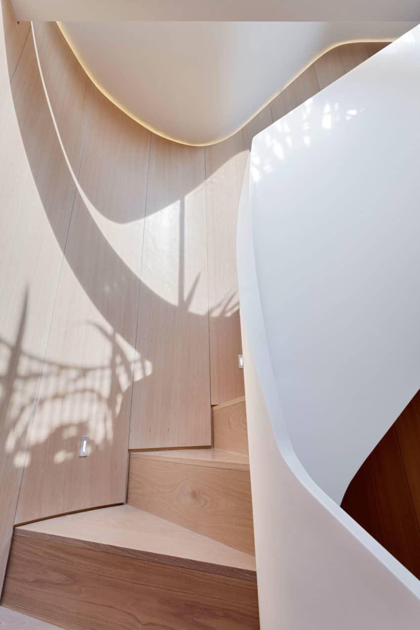 Flatiron House by FORM Design Architecture (7)