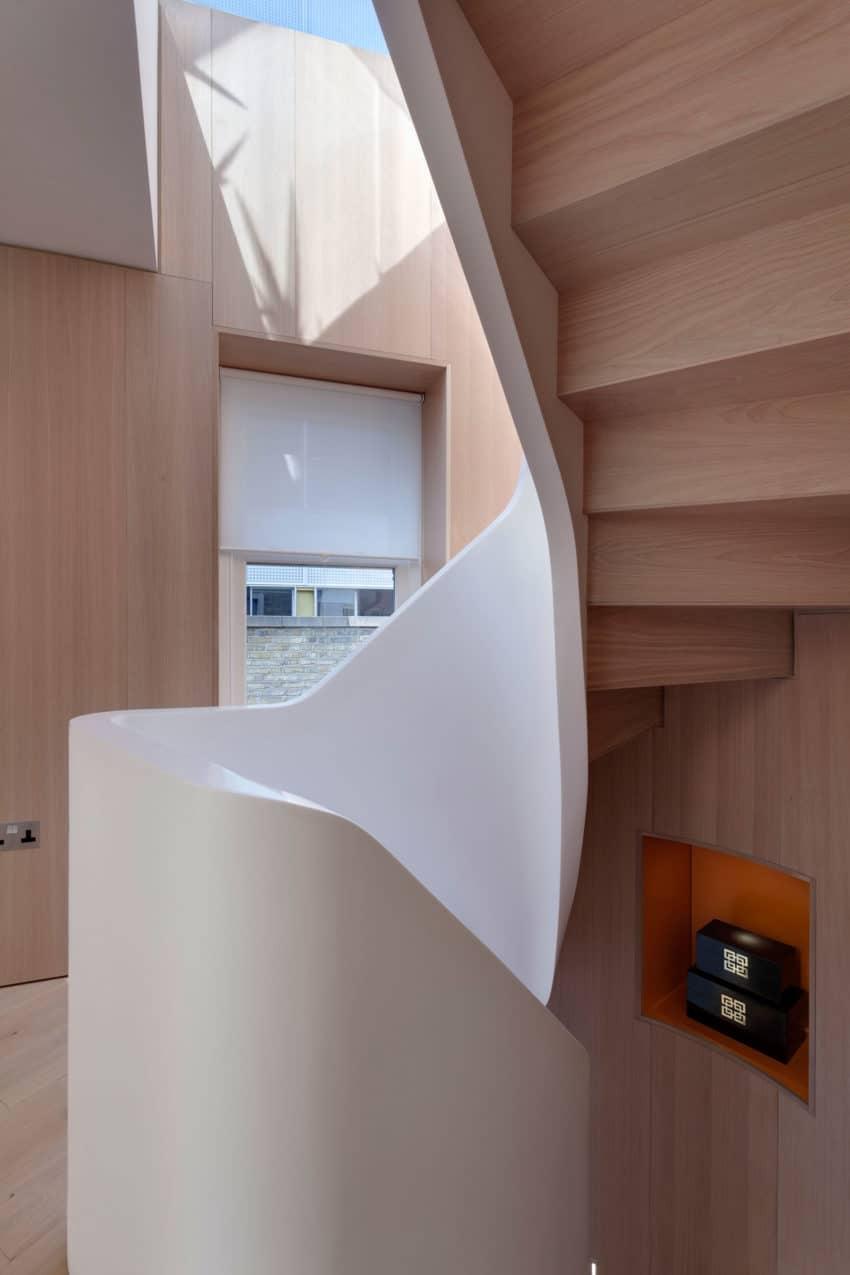 Flatiron House by FORM Design Architecture (8)
