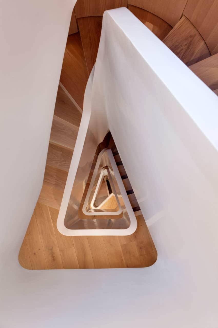 Flatiron House by FORM Design Architecture (9)