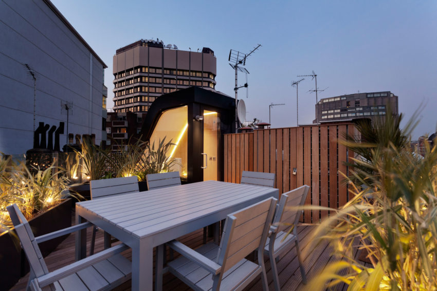 Flatiron House by FORM Design Architecture (10)