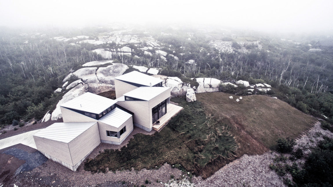 Float by Omar Gandhi Architect (1)