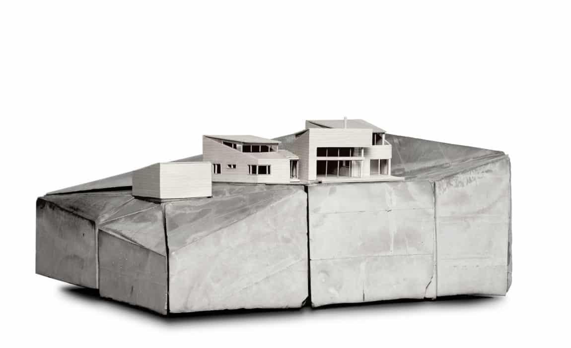 Float by Omar Gandhi Architect (20)