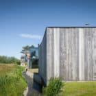 Graafjansdijk House by Govaert & Vanhoutte Arch (3)