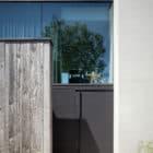 Graafjansdijk House by Govaert & Vanhoutte Arch (7)