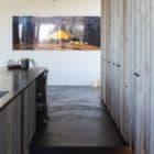 Graafjansdijk House by Govaert & Vanhoutte Arch (13)