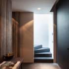 Graafjansdijk House by Govaert & Vanhoutte Arch (14)