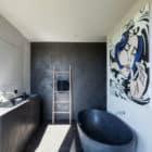 Graafjansdijk House by Govaert & Vanhoutte Arch (16)