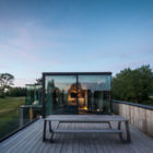 Graafjansdijk House by Govaert & Vanhoutte Arch (18)