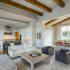 Hacienda Ridge by Vanguard Studio Inc (3)
