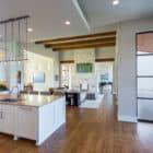 Hacienda Ridge by Vanguard Studio Inc (5)