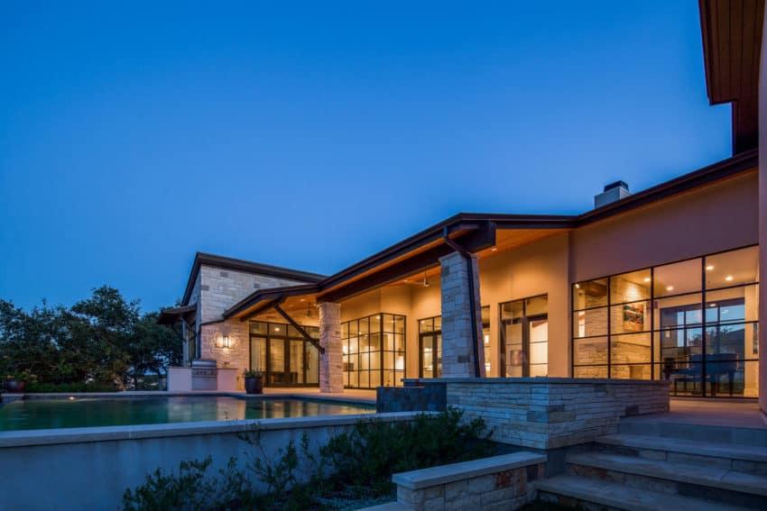 Hacienda Ridge by Vanguard Studio Inc (8)