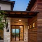 Hacienda Ridge by Vanguard Studio Inc (9)