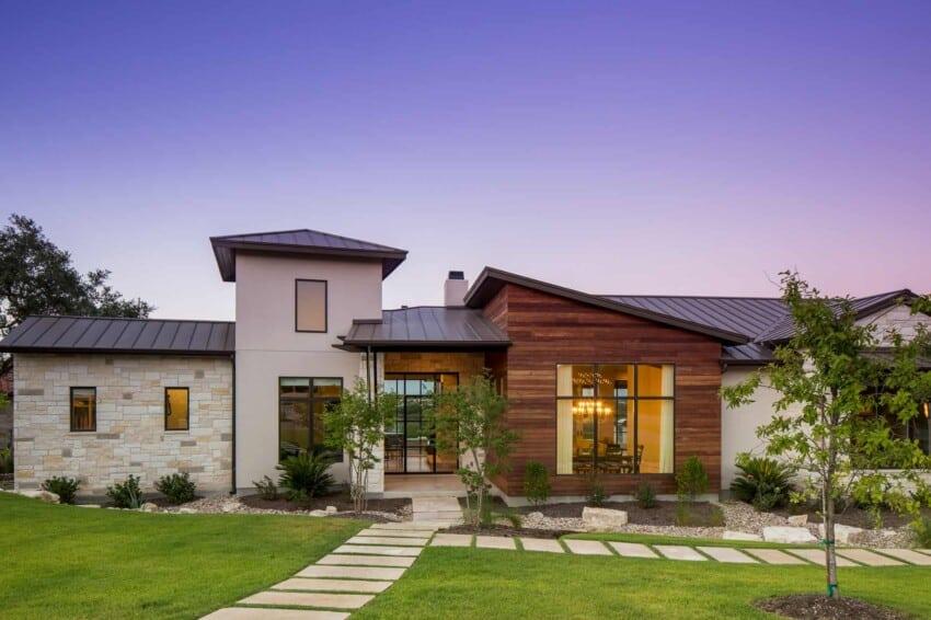 Hacienda Ridge by Vanguard Studio Inc (10)