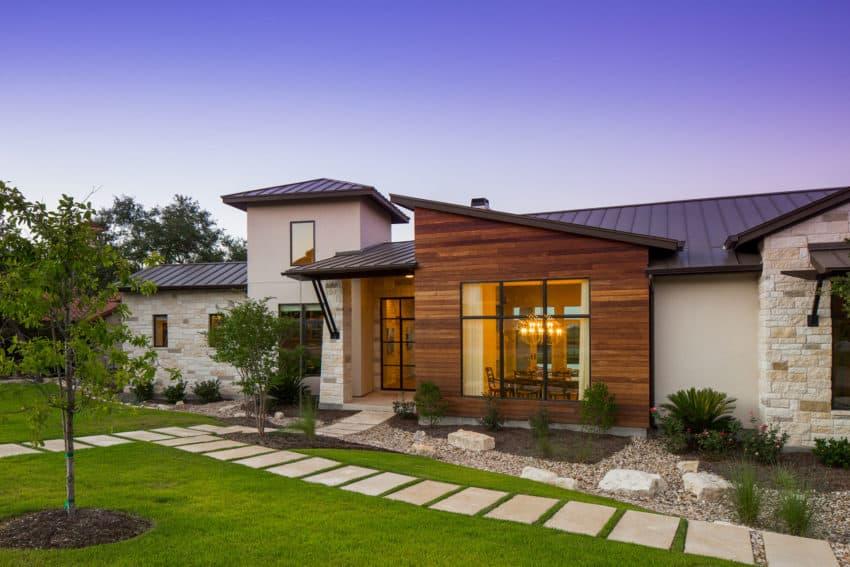 Hacienda Ridge by Vanguard Studio Inc (11)