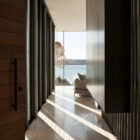 Herne Bay Road by Daniel Marshall Architects (2)