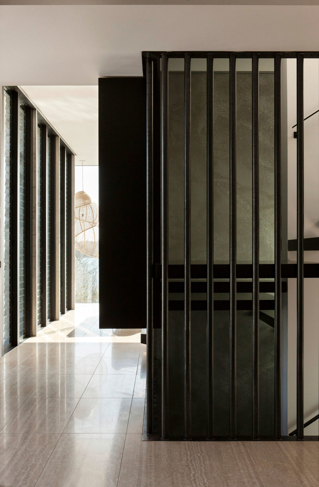 Herne Bay Road by Daniel Marshall Architects (3)
