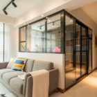 Home in Singapore by Vievva Designers (4)