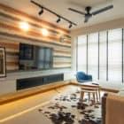 Home in Singapore by Vievva Designers (5)