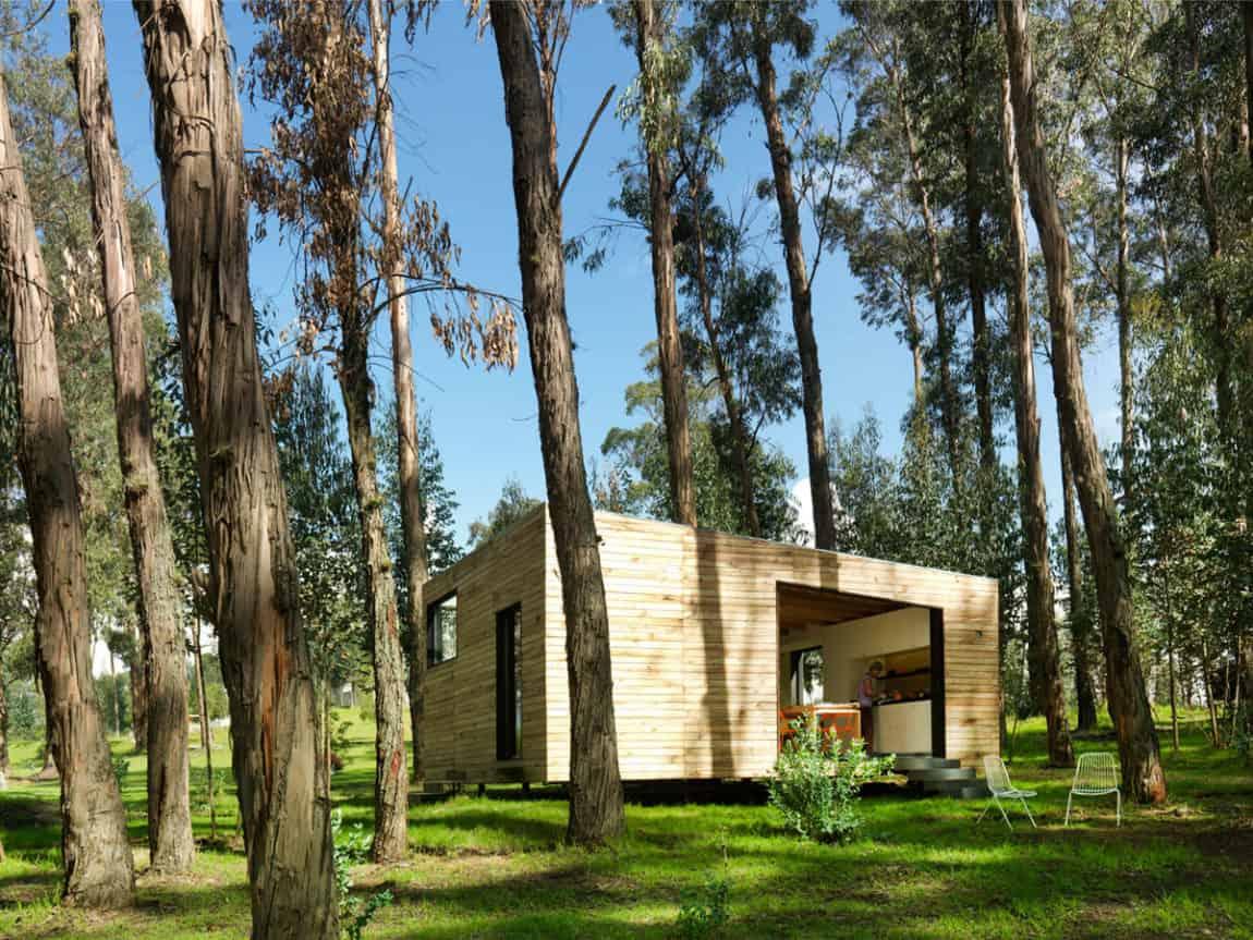 House Prototype by Luis Roldan Velasco (3)