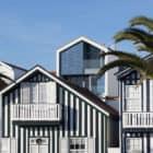 House in Bela Vista by RVdM Arquitectos (2)