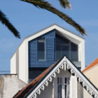 House in Bela Vista by RVdM Arquitectos (3)