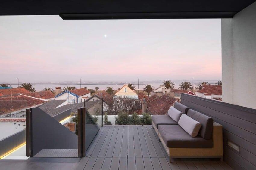 House in Bela Vista by RVdM Arquitectos (5)