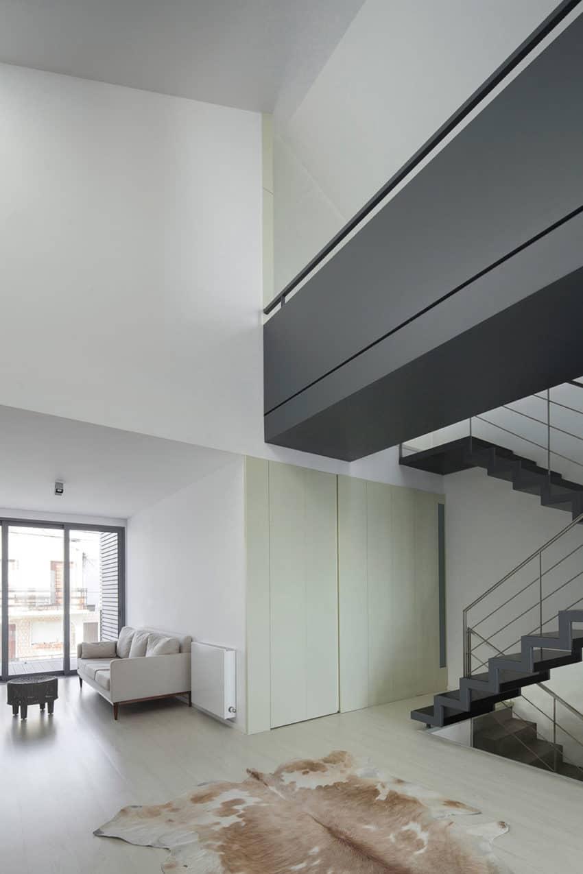 House in Bela Vista by RVdM Arquitectos (6)