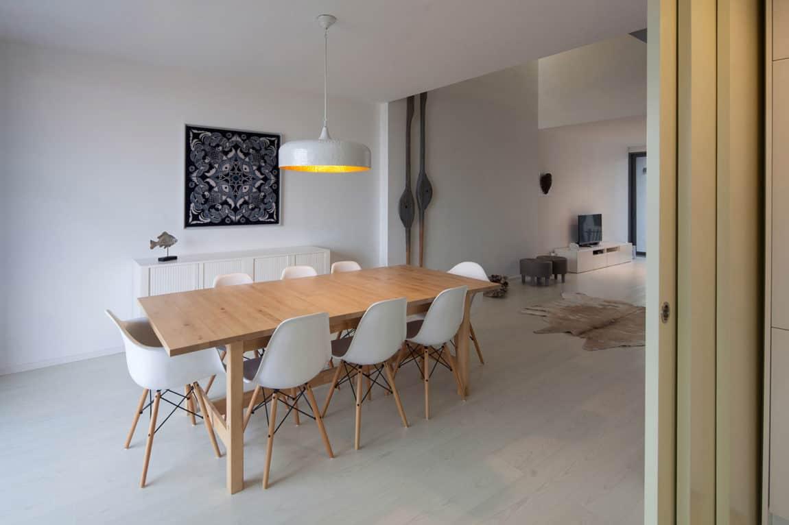 House in Bela Vista by RVdM Arquitectos (9)