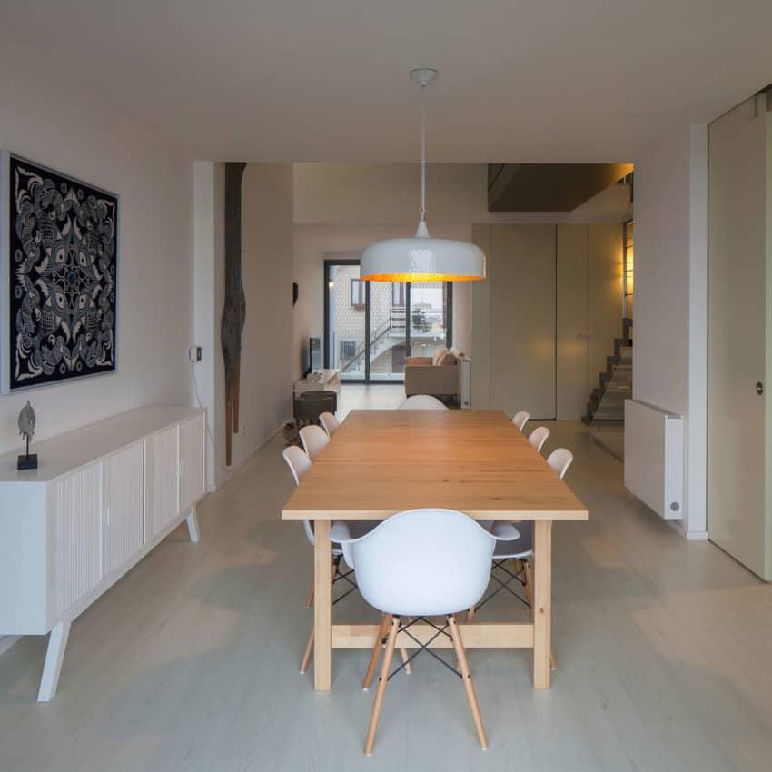House in Bela Vista by RVdM Arquitectos (10)