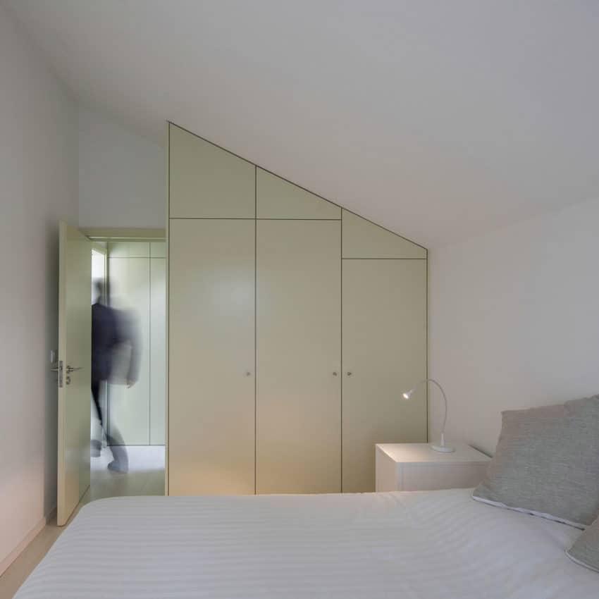 House in Bela Vista by RVdM Arquitectos (12)
