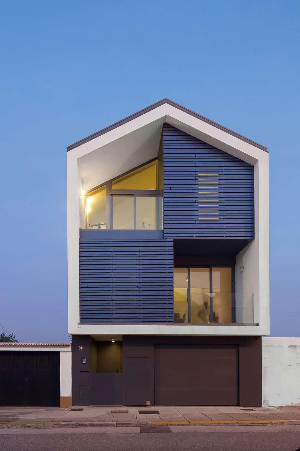 House in Bela Vista by RVdM Arquitectos (14)