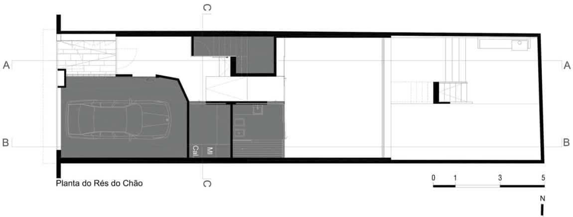 House in Bela Vista by RVdM Arquitectos (16)