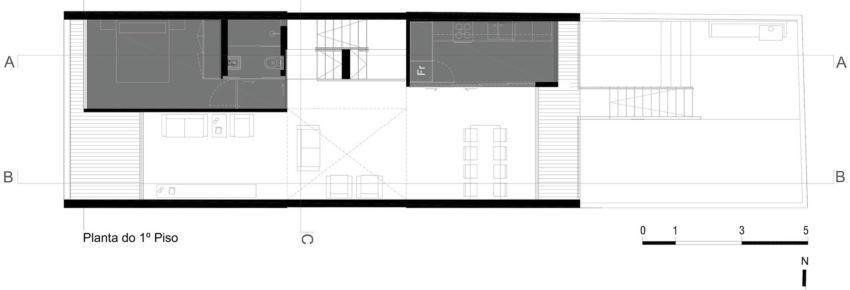 House in Bela Vista by RVdM Arquitectos (17)