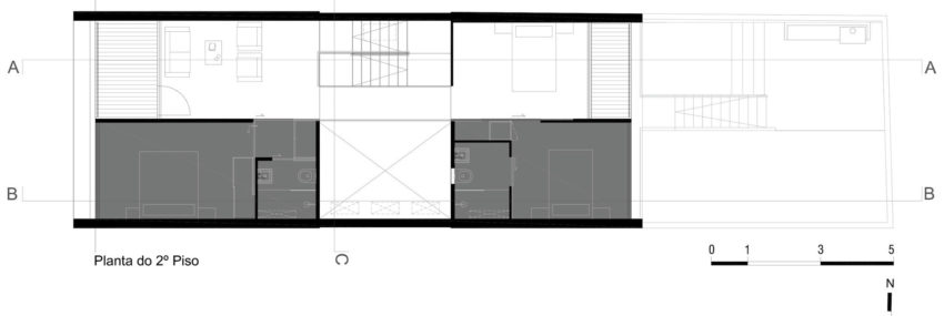 House in Bela Vista by RVdM Arquitectos (18)