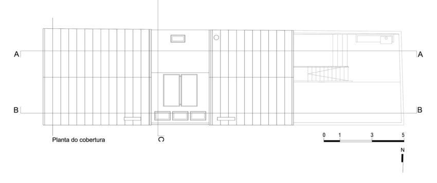 House in Bela Vista by RVdM Arquitectos (19)