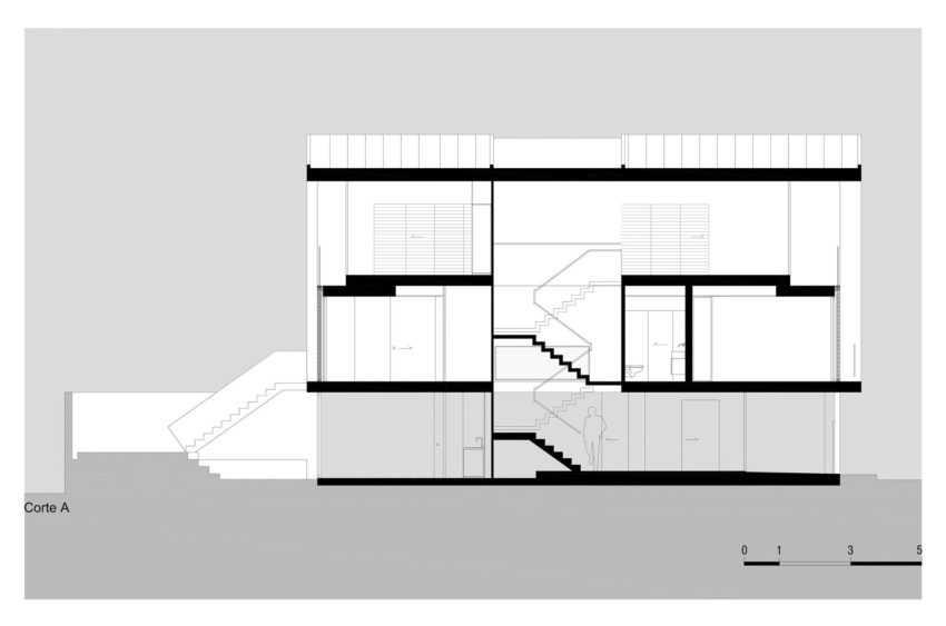 House in Bela Vista by RVdM Arquitectos (20)