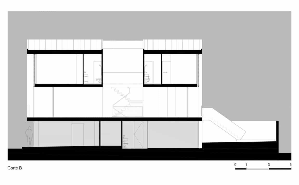 House in Bela Vista by RVdM Arquitectos (21)