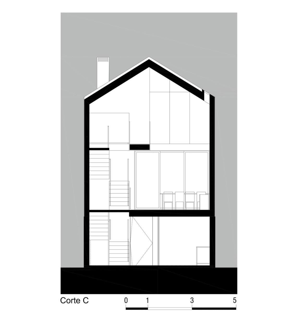House in Bela Vista by RVdM Arquitectos (22)