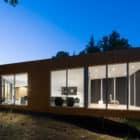 House on Lac Grenier by Paul Bernier Architecte (14)