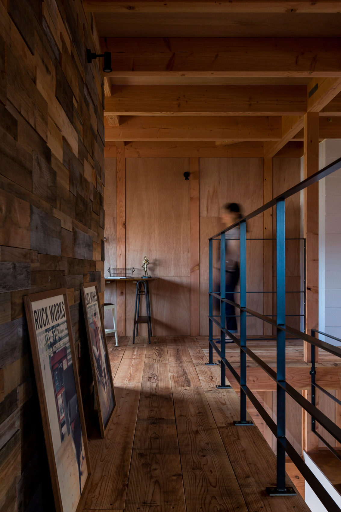 Ishibe House by ALTS DESIGN OFFICE (2)