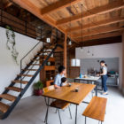 Ishibe House by ALTS DESIGN OFFICE (12)