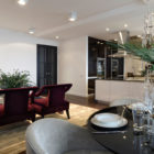 Kiev-Apartment by Absolute Interior Decor (1)