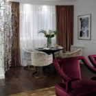 Kiev-Apartment by Absolute Interior Decor (4)