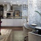 Kiev-Apartment by Absolute Interior Decor (5)